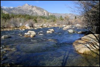 outdoor hospitality retreat california - 11