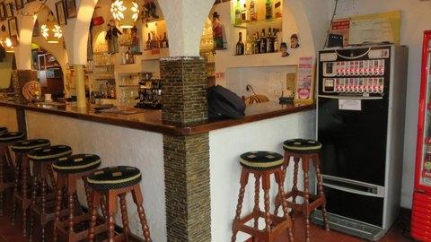 bar portugal praia rocha - 9
