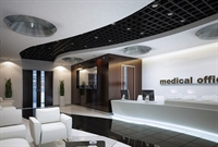 medical centre freehold mw1039 - 1