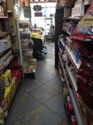 market deli convenience philadelphia - 1
