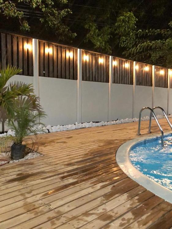 hotel house playa tamarindo - 9
