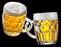 award winning brewery home - 1