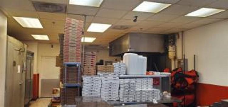 pizza parlour arlington county - 5