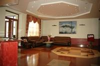 hotel with casino - 2