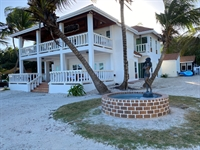 luxury caribbean home small - 1