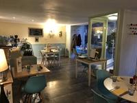thriving restaurant northumberland - 2