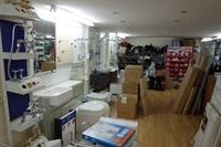 plumbing electrical merchants wandsworth - 1