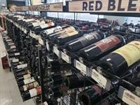 wine liquor store rockland - 2