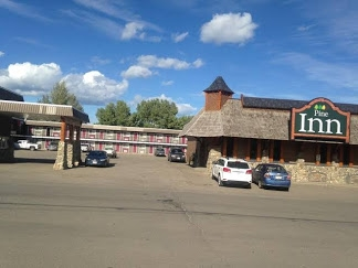 motel restaurant rv park - 4
