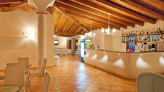 resort sardinia for sale - 7