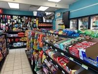 gas station connecticut - 3