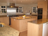 superb guest house sidmouth - 2