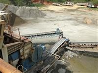 reputable ghanaian granite quarry - 2