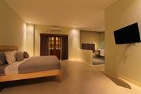 bali hotel price reduced - 3