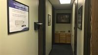 established clinic harris county - 2