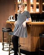 online dress rental business - 3