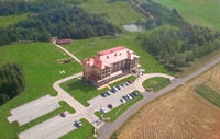 exclusive hotel poland one - 1