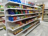 supermarket cafe bar la - 3