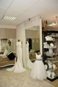 cotswolds town centre wedding - 2
