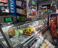 grocery store hudson county - 3