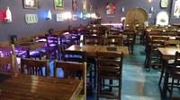 mystic grape llc restaurant - 2
