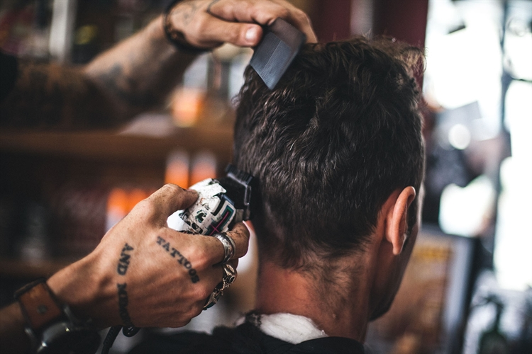 headcase barber franchise hampshire - 5