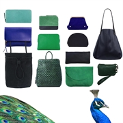 australian bag retailer market - 2