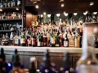 bar restaurant business pa - 1