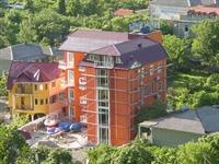 hotel batumi - 2