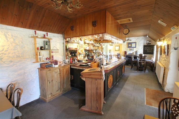 charming pub cottage holiday - 5