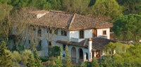 luxury historic estate florence - 1