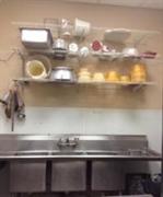 indian restaurant montgomery county - 3