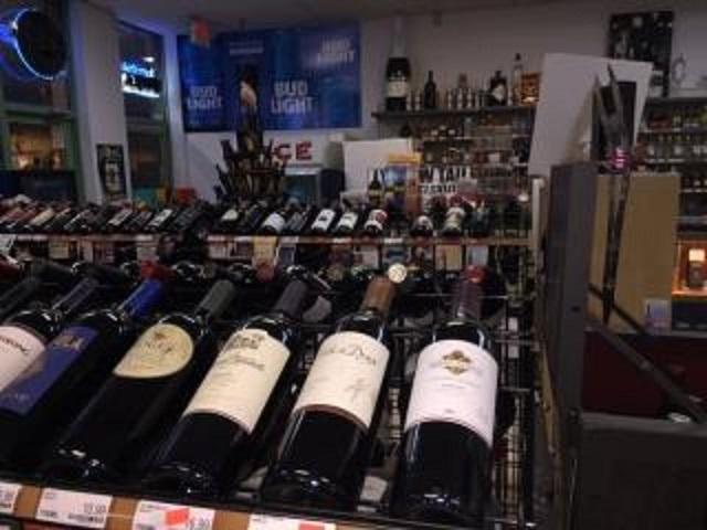 profitable wine store hartford - 5