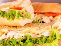 fastest growing sandwich sub - 1