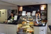 superb cafe bar bistro - 2
