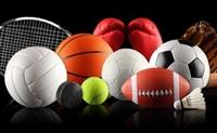 sporting goods store essex - 1