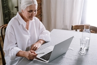 online senior discount store - 1