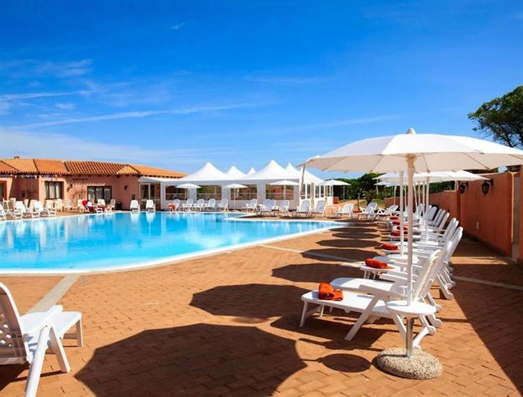 resort sardinia for sale - 5