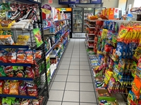 busy gas station assets - 2