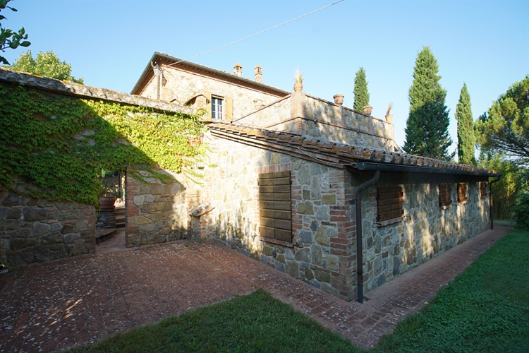 holiday farm tuscany for - 6