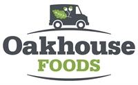 oakhouse foods franchise romford - 1