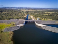 industry leader qld 22m - 3
