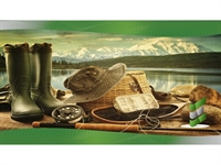 fly fishing outdoor retail - 1