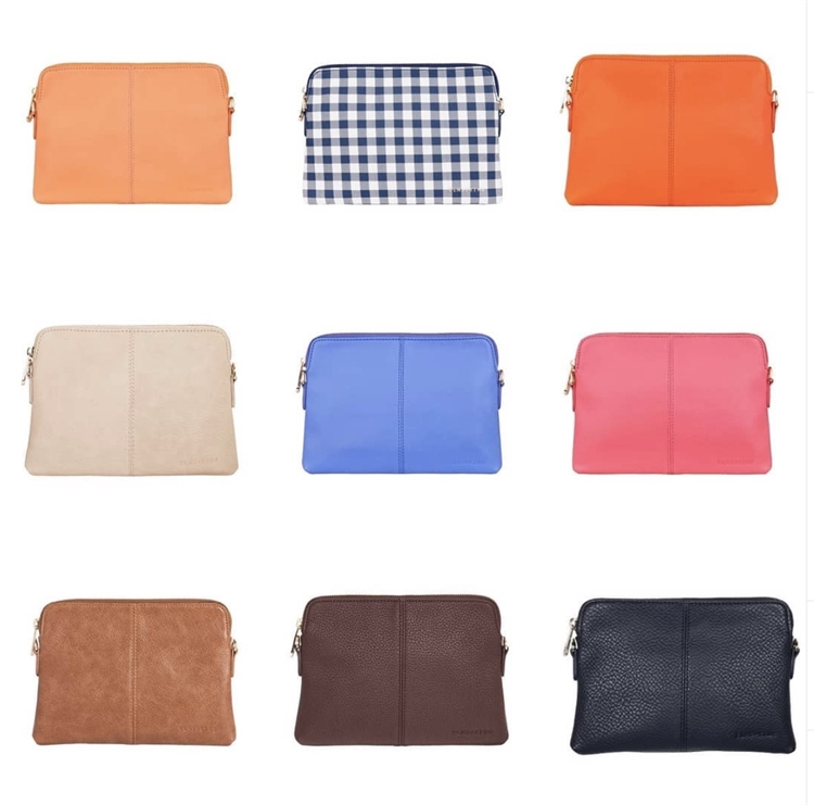 australian bag retailer market - 9