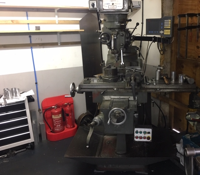 precision engineering business oxfordshire - 5
