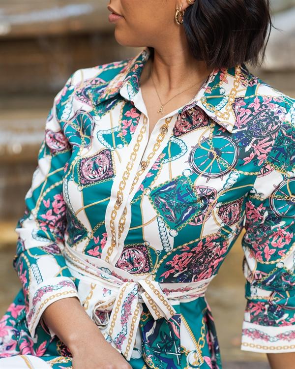 online dress rental business - 4