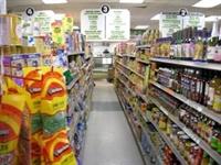 grocery passaic county - 3