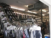 dry cleaners tailor norfolk - 1