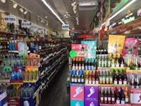 great liquor store hartford - 1