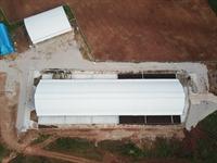 affordable farm 27 000 - 3